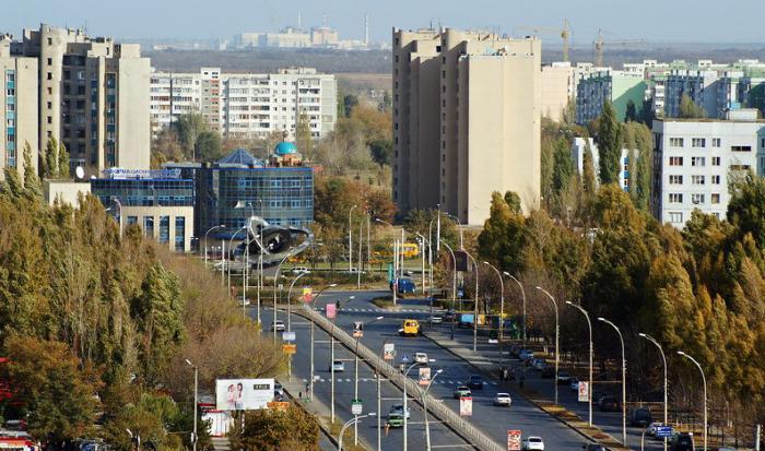 Волгодонск.png
