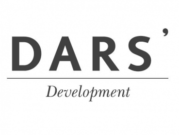 DARS Development