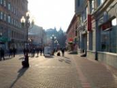 kuda-dvijetsa-moskovskiy-rinok-street-retail