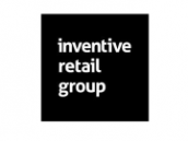 Inventive Retail Group отчиталась за 2012 год