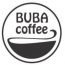 BUBA coffee