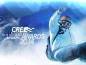 CRE St. Petersburg Awards 2014