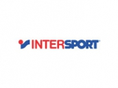 Intersport: шаг в Воронеж