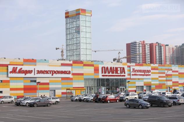 Дом техники красноярск адрес гламурные женщины в кружевном белье