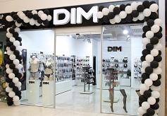 Магазин женского белья интимиссими адреса в москве женское белье из прибалтики бренды