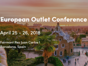 European Outlet Conference
