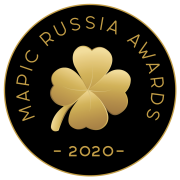 MAPIC RUSSIA AWARDS