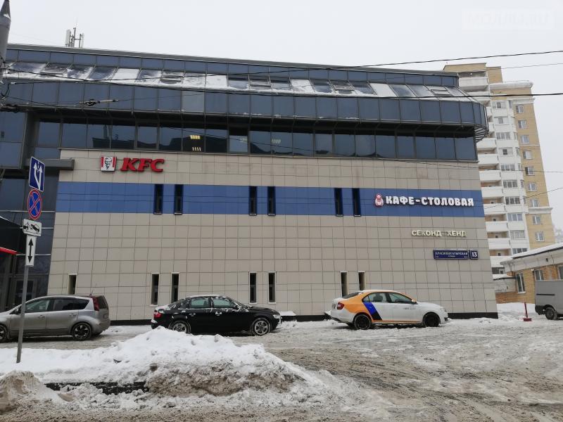 Москва клуб гластонбери адрес форумы о ночных клубах