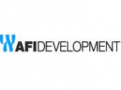 AFI Development увеличила выручку на треть