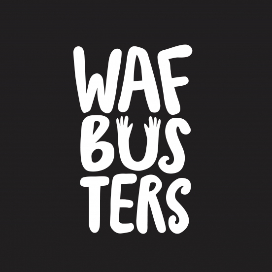 Wafbusters®