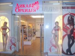 Магазинов женского белья дикая орхидея таблица размеров женских стрингов