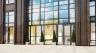 Продажа здания ДОУ на Белоруссокой