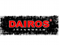 Dairos jeans