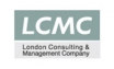 London Consulting & Management Company/LCMC