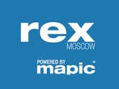 REX powered by MAPIC