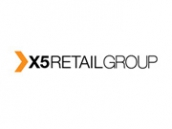 Тынкован и Малис покидают X5 Retail Group