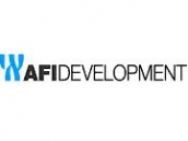 AFI Development вышла в плюс