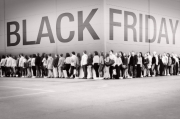 Black Friday 2016: месяц до старта