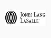 Компания Jones Lang Lasalle названа cупербрендом