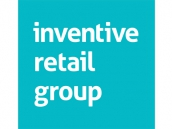 Inventive Retail Group расширяется в Москве